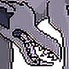 MachinemadeMelody's avatar