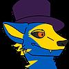 MachinePhantam's avatar