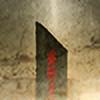 MachineRoom's avatar
