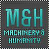 machineryandhumanity's avatar