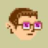 machinesweat's avatar