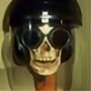 machinist13's avatar