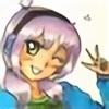machiyu's avatar