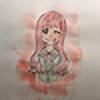 machjx's avatar