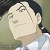 Machlii's avatar