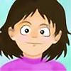 machmigo's avatar
