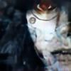 MachnessMonster's avatar