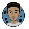 Macho-King's avatar