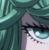 MachoDionysus14's avatar