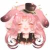 Machoko's avatar