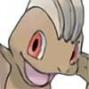 Machop-Fan's avatar