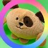 MachoPie's avatar