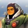 machosist's avatar