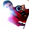 machovka007's avatar