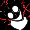 Machroshka's avatar
