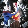 MACHSPEED's avatar