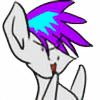 MachStyle's avatar
