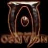 Machterofdistester's avatar