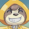Machu's avatar
