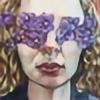 machubu's avatar