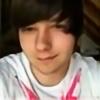 Maci1702's avatar