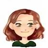MaCia998's avatar