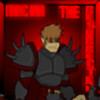 MacianArt's avatar