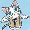 macichen's avatar