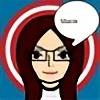 macie1994's avatar