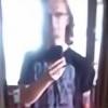 MaciejART's avatar