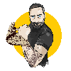 maciejlunski's avatar