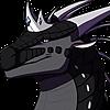 MaciejMMMMM's avatar
