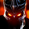 Maciejozaman's avatar