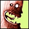 MaciejZielinski's avatar