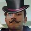 maciek04's avatar