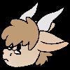 Maciek1702's avatar