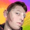 Maciekspiewak's avatar