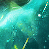 Maciel1's avatar