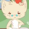 Macier's avatar