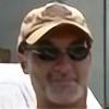 Maciesowicz's avatar