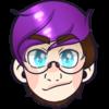 MacieTheToast's avatar