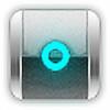 Macilot's avatar