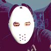 Macinferno's avatar