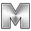 macintex's avatar