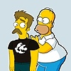 MacintoshPath's avatar