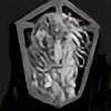 MacJacob's avatar
