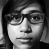 macjener's avatar