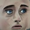 macjose's avatar