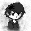 mack-cheese's avatar