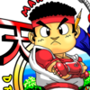 mack901's avatar
